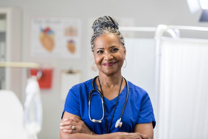 Ganiyu Oshodi, MD cardiology appointments