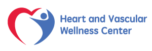 Heart and Vascular Wellness Center